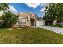 View 3264 Natoma Way Orlando FL