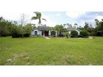 View 278 Woodridge Dr Geneva FL