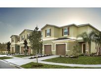 View 3021 Salford St # 7 Orlando FL