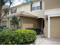 View 6420 Ranelagh Dr # 104 Orlando FL