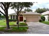 View 8404 Baywood Vista Dr Orlando FL