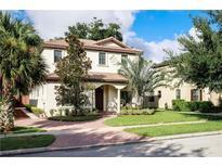 View 810 Hamilton Place Ct Winter Park FL