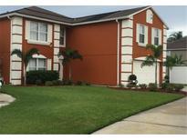 View 1377 Epson Oaks Way Orlando FL