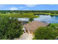 View 920 Kersfield Cir Lake Mary FL