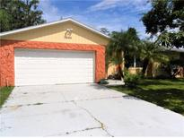 View 2533 Acres Ct Kissimmee FL