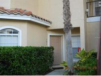 View 676 Sandy Neck Ln # 101 Altamonte Springs FL