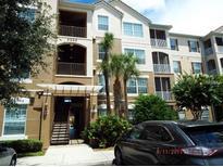 View 3332 Robert Trent Jones Dr # 105 Orlando FL