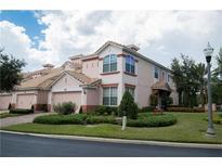 View 1400 Milledge Ln Davenport FL