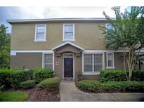 View 6426 S Goldenrod Rd # C Orlando FL