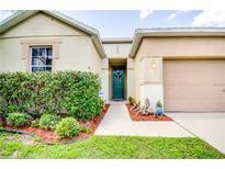View 2930 Lyndscape St Orlando FL