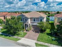 View 3845 Shoreview Dr Kissimmee FL