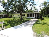 View 1130 Murdock Blvd Orlando FL