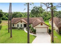View 907 Oakwood Cv Altamonte Springs FL