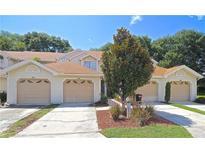 View 507 Northbridge Dr Altamonte Springs FL