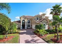 View 2526 Heritage Green Ave Davenport FL