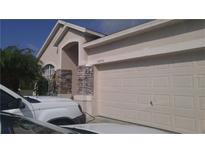 View 14550 Cedar Branch Way Orlando FL