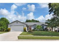 View 15737 Bay Lakes Trl Clermont FL