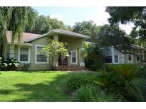 View 585 Summerwood Dr Minneola FL