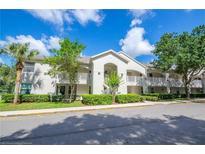 View 640 Cranes Way # 264 Altamonte Springs FL