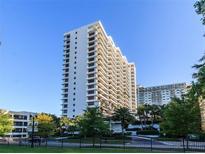 View 530 E Central Blvd # 1001 Orlando FL