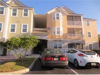 View 6413 Astor Village Ave # 213 Orlando FL