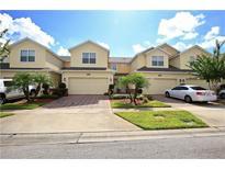 View 561 Woodland Terrace Blvd Orlando FL