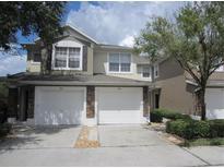 View 504 Hockendale Cv # 102 Sanford FL
