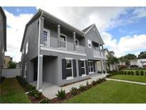 View 1624 Cumbie Ave Orlando FL