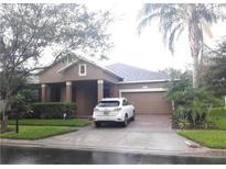 View 6243 Andreozzi Ln Windermere FL