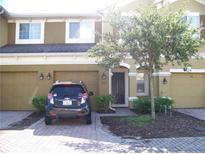 View 5609 Rutherford Pl Oviedo FL