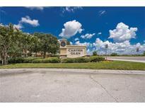 View 6422 S Goldenrod Rd # A Orlando FL