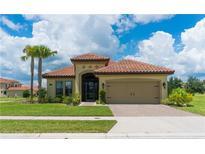 View 206 Crescent Ridge Rd Auburndale FL