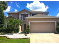 View 13321 Early Frost Cir Orlando FL