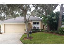 View 782 Andover Cir Winter Springs FL