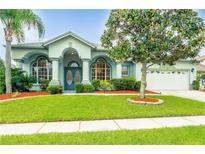 View 836 Maple Tree Ln Orlando FL
