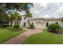 View 10276 Kensington Shore Dr Orlando FL