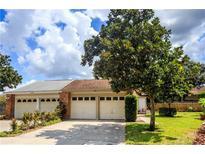 View 2805 Conover Ave # 8 Orlando FL