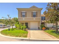 View 405 Tradition Ln Winter Springs FL