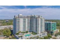 View 100 S Eola Dr # 1102 Orlando FL