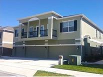 View 6562 S Goldenrod Rd # B Orlando FL