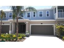 View 597 Lake Wildmere Cv Longwood FL