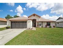 View 5425 E Scarington Ct Orlando FL