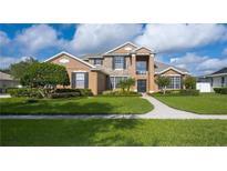 View 344 Green Ash Ln Sanford FL