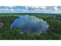 View 428 Lakepark Trl Oviedo FL