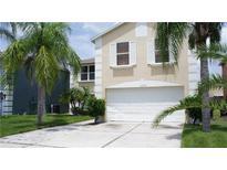 View 3239 Natoma Way Orlando FL
