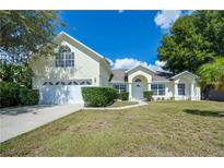 View 733 Sunridge Woods Blvd Davenport FL