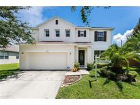 View 11861 Malverns Loop Orlando FL