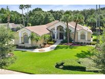 View 11336 Willow Gardens Dr Windermere FL