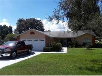 View 36745 Sandy Ln Grand Island FL