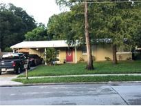 View 481 Trinity Ave Altamonte Springs FL